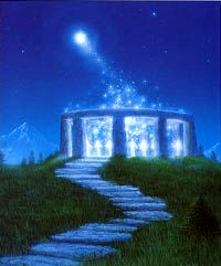 PSYCHIC COURSE FEATURES IMAGE