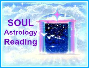 CLICK FOR SOUL ASTROLOGY